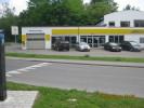 Rückbau ehem. Autohaus Schmid in Meersburg