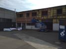 Rückbauarbeiten bei Fa. Dodel Metallbau in Ulm